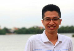 Nguyen Nhat Hoa