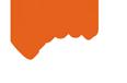 Logo Hoatamus
