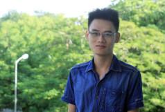 Nguyen Van Phuoc