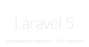 laravel-5 (1)