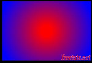radial-gradient-3