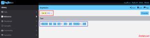 website-hoc-regular-expression-1
